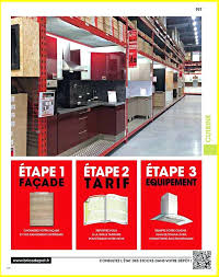 element de cuisine brico depot element de cuisine brico depot cuisine complete brico depot cheap