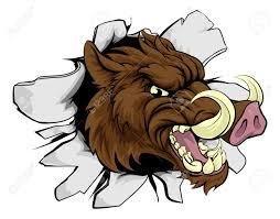 halo warthog drawing warthog clipart hog pencil and in color warthog clipart hog
