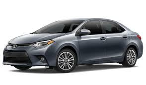 types of toyota corollas compare 2016 toyota corolla le vs corolla s features details