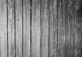 the black and white background image of the wooden partition stock