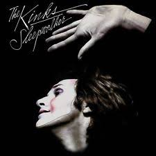 audiophile black friday deals the kinks sleepwalker audiophile hq 180g vinyl lp rsd black friday