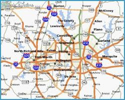 map of dallas fort worth dallas fort worth subway map 7 jpg travel map vacations