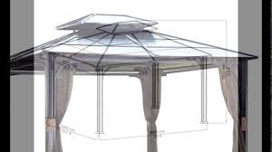 patio gazebo clearance hardtop gazebo clearance review chatham steel hardtop gazebo