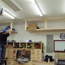 how to build garage cabinets from scratch how to build garage cabinets easy thousand ideas of diy garage