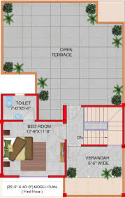 Triplex House Plans 100 Quadplex Plans 100 Townhouse Blueprints Styles