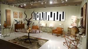 design management richmond va richmond interior design jobs psoriasisguru com