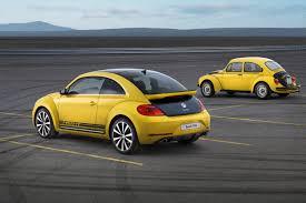 bmw new beetle turbo vw 2014 volkswagen beetle grc review top speed