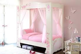 Princess Bedroom Furniture Princess Bed Furniture Image Of Pink Princess Bedroom Furniture