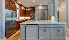 Kitchen Design Dallas Best Kitchen And Bath Designers In Dallas Houzz