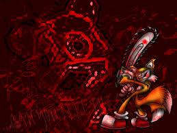 El juego más asesino del mundo (Sonic R)