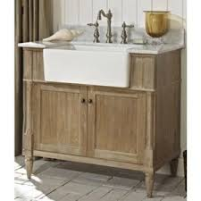 31 Bathroom Vanity F142fv36 Fsf2416wh Ftfv3823wc Rustic Chic 31 To 44 Bathroom