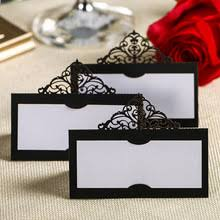 Crown Business Cards Popular Craft Business Cards Buy Cheap Craft Business Cards Lots