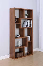 Display Cabinets With Lights 19 Best Bookcases And Display Cabinets Images On Pinterest