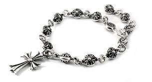 hearts bracelet images Ams la rakuten global market chrome hearts chrome hearts jpg