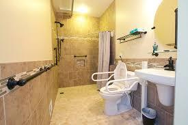 ada bathroom design ideas ada bathroom design ideas absurd ada remodel 10 nightvale co