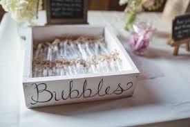 bulles de savon mariage de bulle de savon cérémonie mariage mariageoriginal