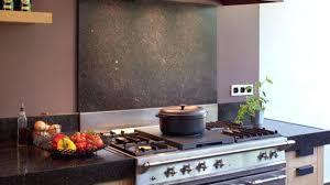 creance pour cuisine creance pour cuisine cuisine lart de marier les matacriaux pour