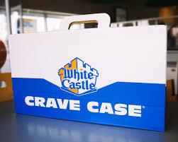 white castle whitecastle