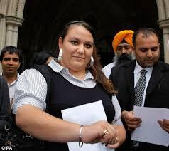 fourteen year old sikh wins high court battle to wear
