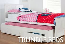 kids trundle beds adelaide home design ideas