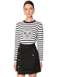 loewe women clothing online loewe women clothing shop enjoy