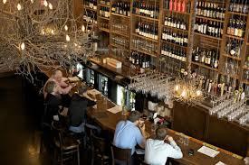 bridge tap house u0026 wine bar st louis downtown american