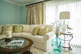 Denver Area Rugs Amazing Jc Penney Area Rugs With Interior Fireplace Wooden Floors