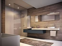 Spa Bathroom Furniture - best 25 bathroom furniture ideas on pinterest industrial design