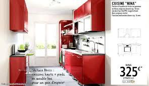 meuble bas cuisine leroy merlin caisson de cuisine leroy merlin excellent passionnant facade