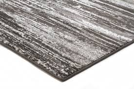 8 by 10 area rugs charcoal grey rugs roselawnlutheran