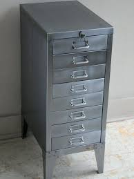 rolling file cabinet wood rolling file cabinets home office s filing cabinets ikea