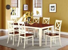 kitchen table centerpieces ideas kitchen table decorating ideas modern dining room design ideas