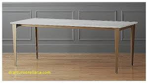 White Marble Dining Tables White Marble Dining Table Eldesignr Com