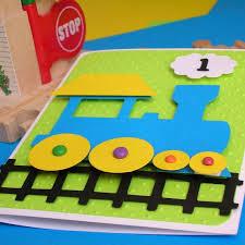 18 best train invites images on pinterest train party trains