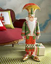 Horchow Home Decor 38 Best Horchow Now Bright Christmas Images On Pinterest