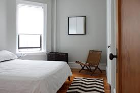 White Bedroom Carpet Bedroom Design White Bedding And Grey Bedroom Ideas Also Seagrass