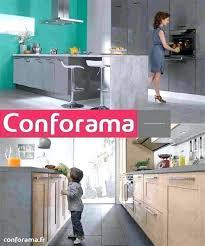 adhesif meuble cuisine adhesif facade cuisine autocollant pour cuisine decoration