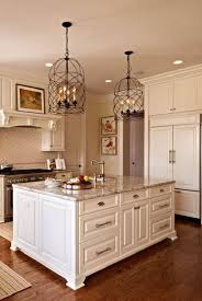 kitchen countertop ideas with white cabinets 35 fresh and modern farmhouse kitchen countertop ideas