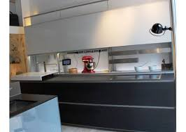 cuisines destockage artematica cuisines destockage