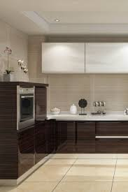 best finish for kitchen cabinets lacquer high gloss lacquer kitchen cabinets high gloss kitchen