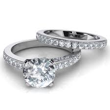 engagement rings diamond engagement rings awesome engagement