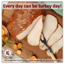 honeybaked ham douglasville s meals are light and fresh