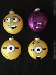 13 best minions images on minion ornaments minion
