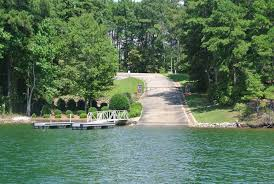 Alabama lakes images Lake wedowee east alabama travel destinations jpg