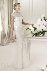 Pronovias Wedding Dress Prices Pronovias Wedding Dresses 2013 U2014 Preview Collection Wedding