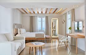 bill u0026 coo mykonos luxury hotels travelplusstyle