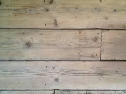 scaffolding plank bathroom cabinet steigerplanken pinterest