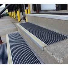 quickgrip stair treads