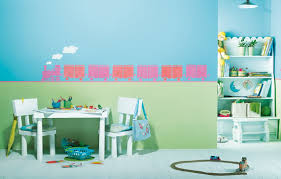 colourdrive home painting service company asian paints choo