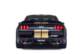 logo ford mustang shelby shelby and hertz reunite for new shelby gt h mustang u2014 about mustangs